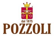 Pozzoli 1875